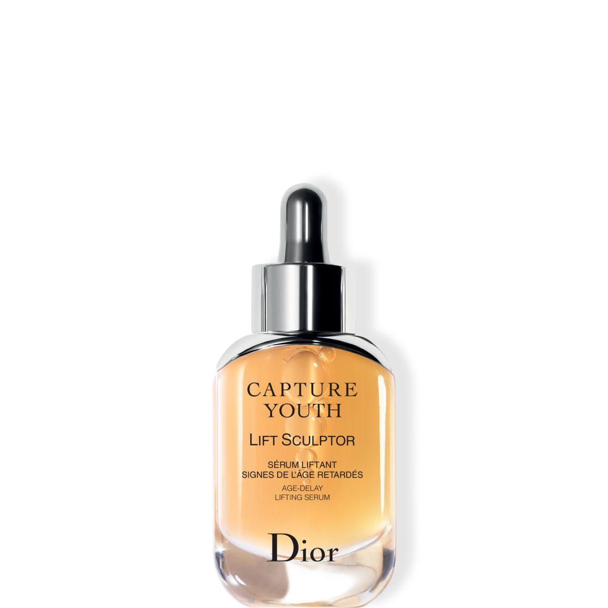 Dior - Capture Youth - Lift Sculptor Sérum liftant