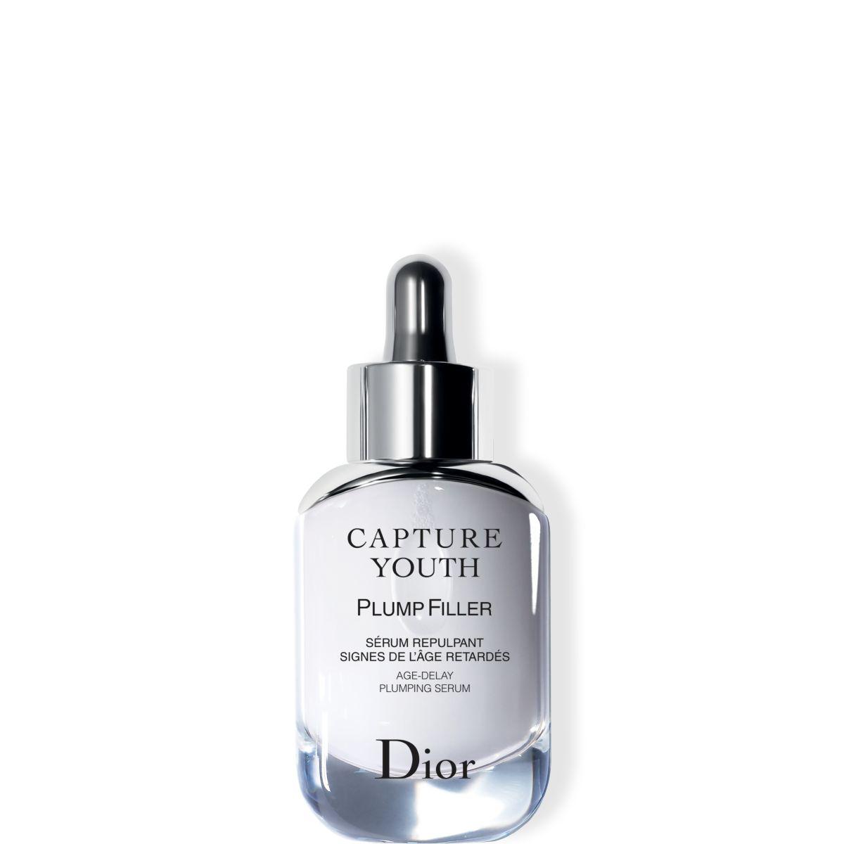 Dior - Capture Youth - Plump Filler Sérum repulpant