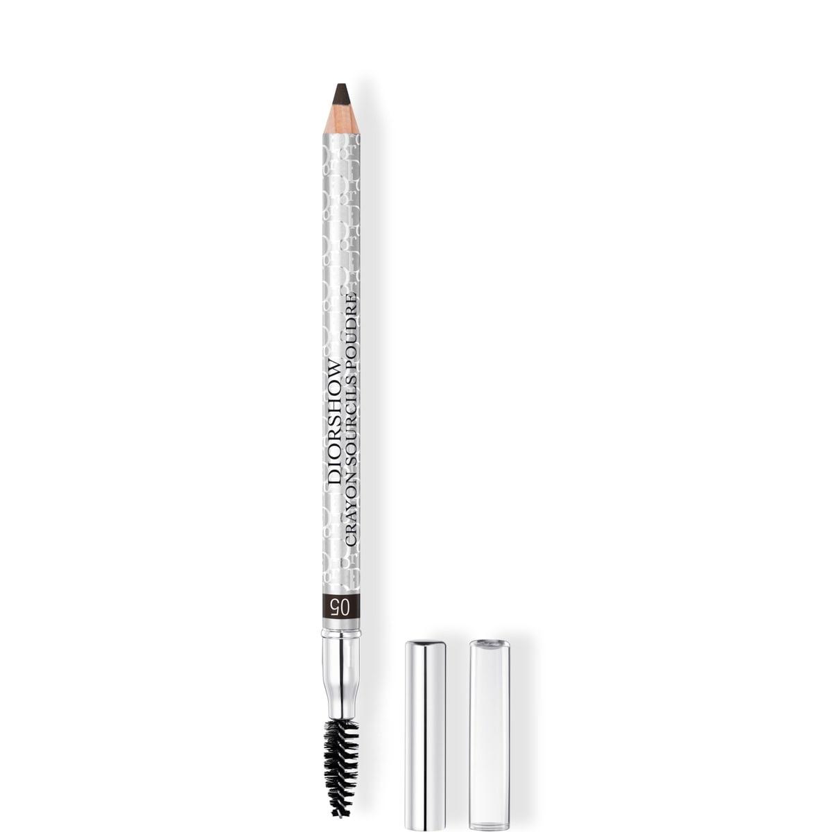 Dior - Diorshow Sourcils Poudre - Crayon à sourcils waterproof