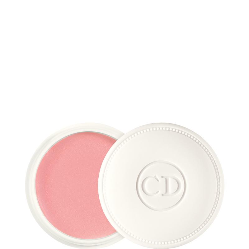 Dior - Crème Abricot - Crème nourrissante pour les ongles