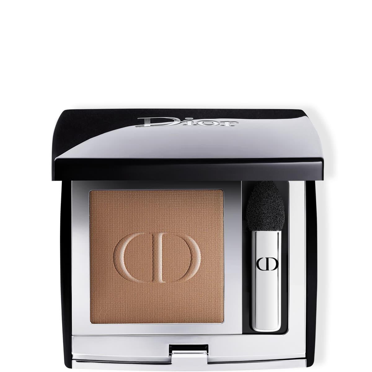 Dior - Diorshow Mono Couleur Couture - Fard à paupières haute couleur
