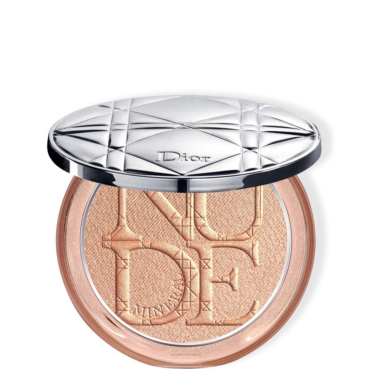 Diorskin Nude Luminizer - DIOR