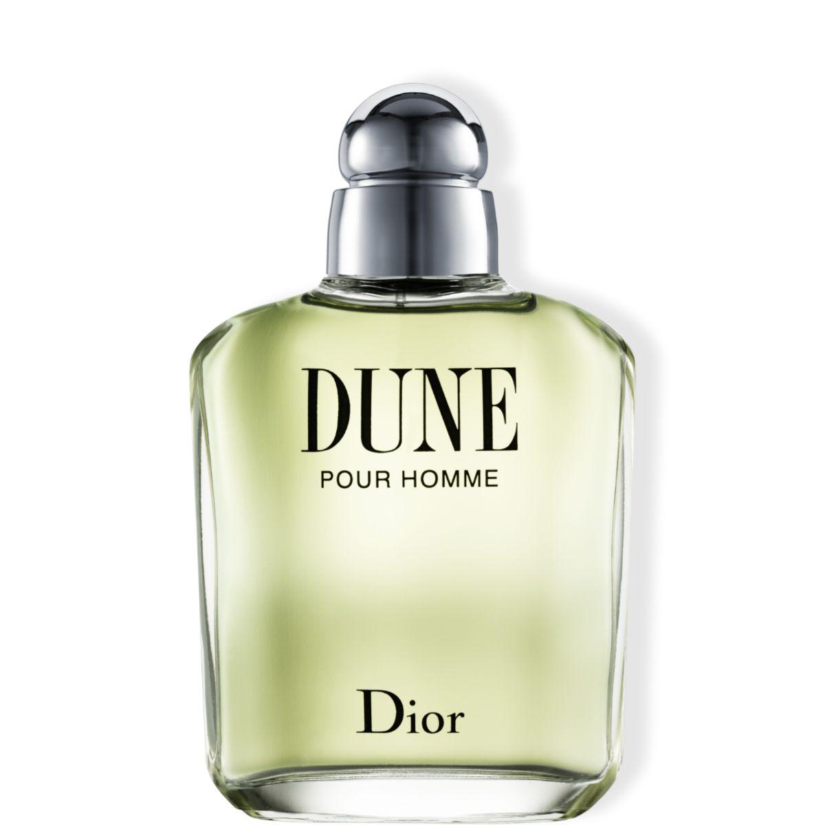Eau de Toilette Dune pour Homme - DIOR