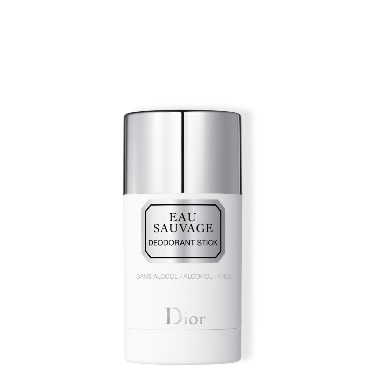 Dior - Eau Sauvage - Déodorant Stick 75 g