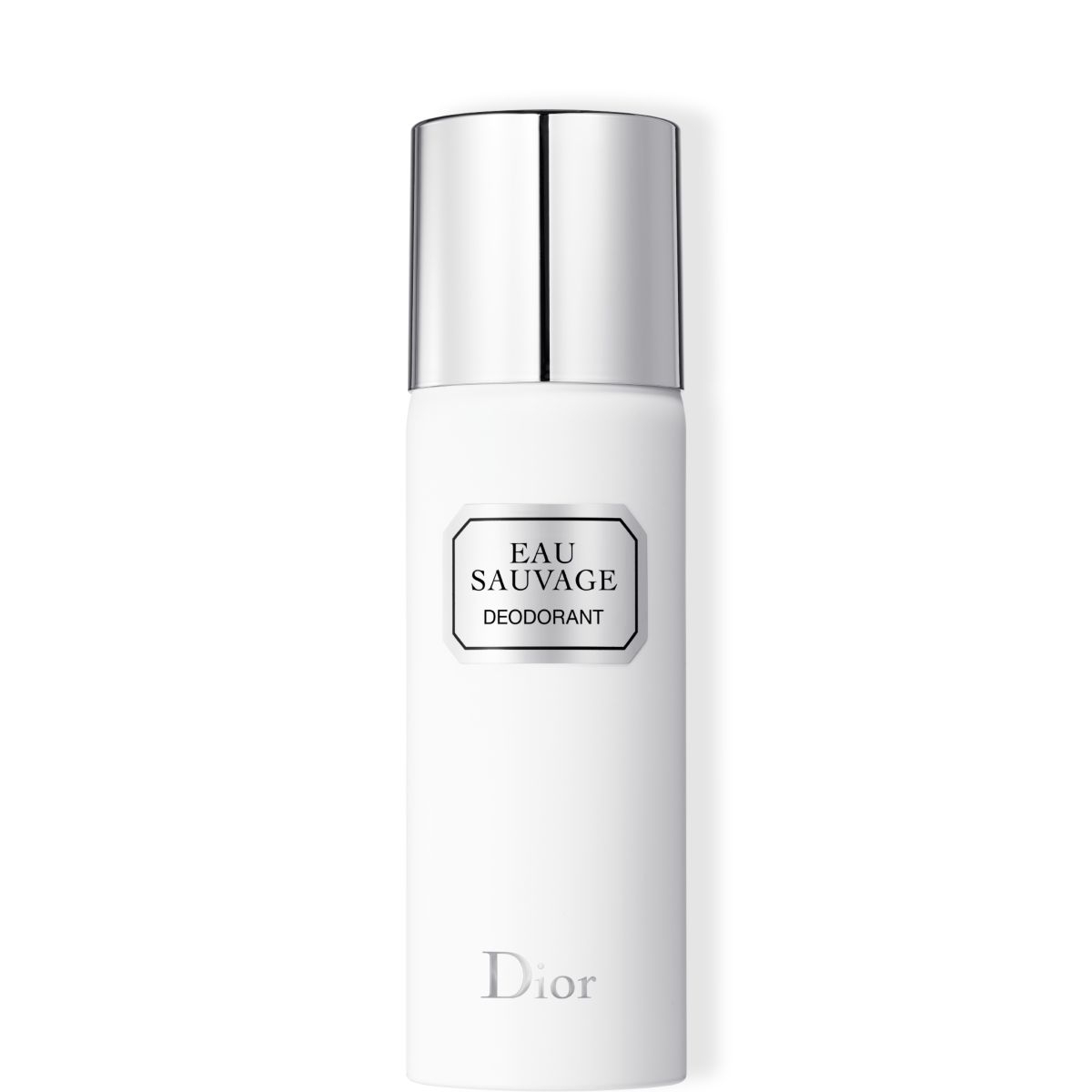 Dior - Eau Sauvage - Déodorant Vaporisateur 150 ml