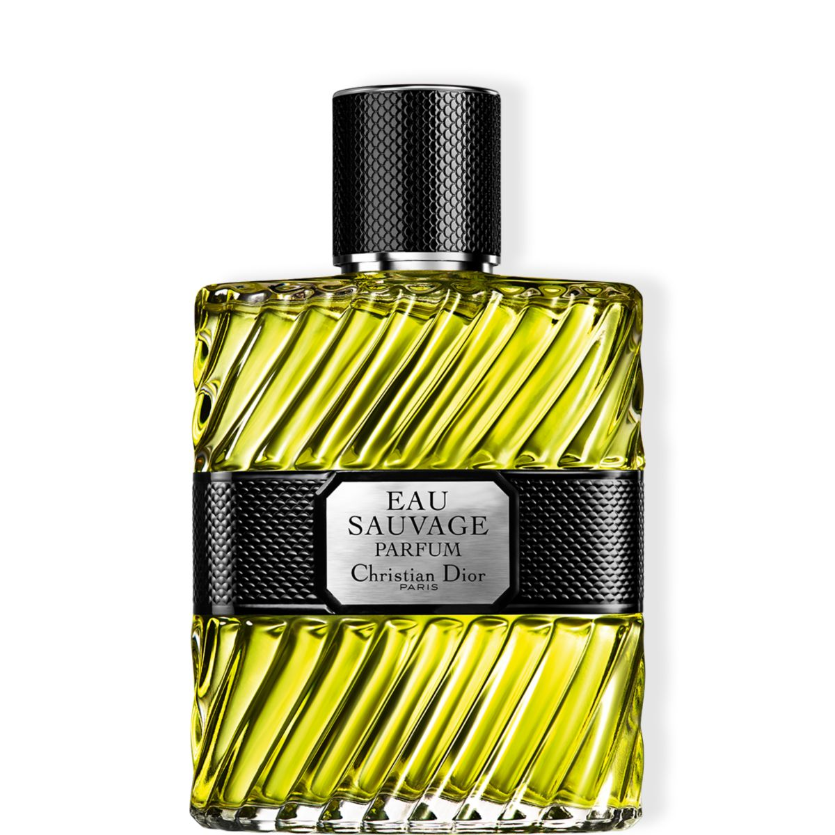 Dior - Eau Sauvage - Parfum