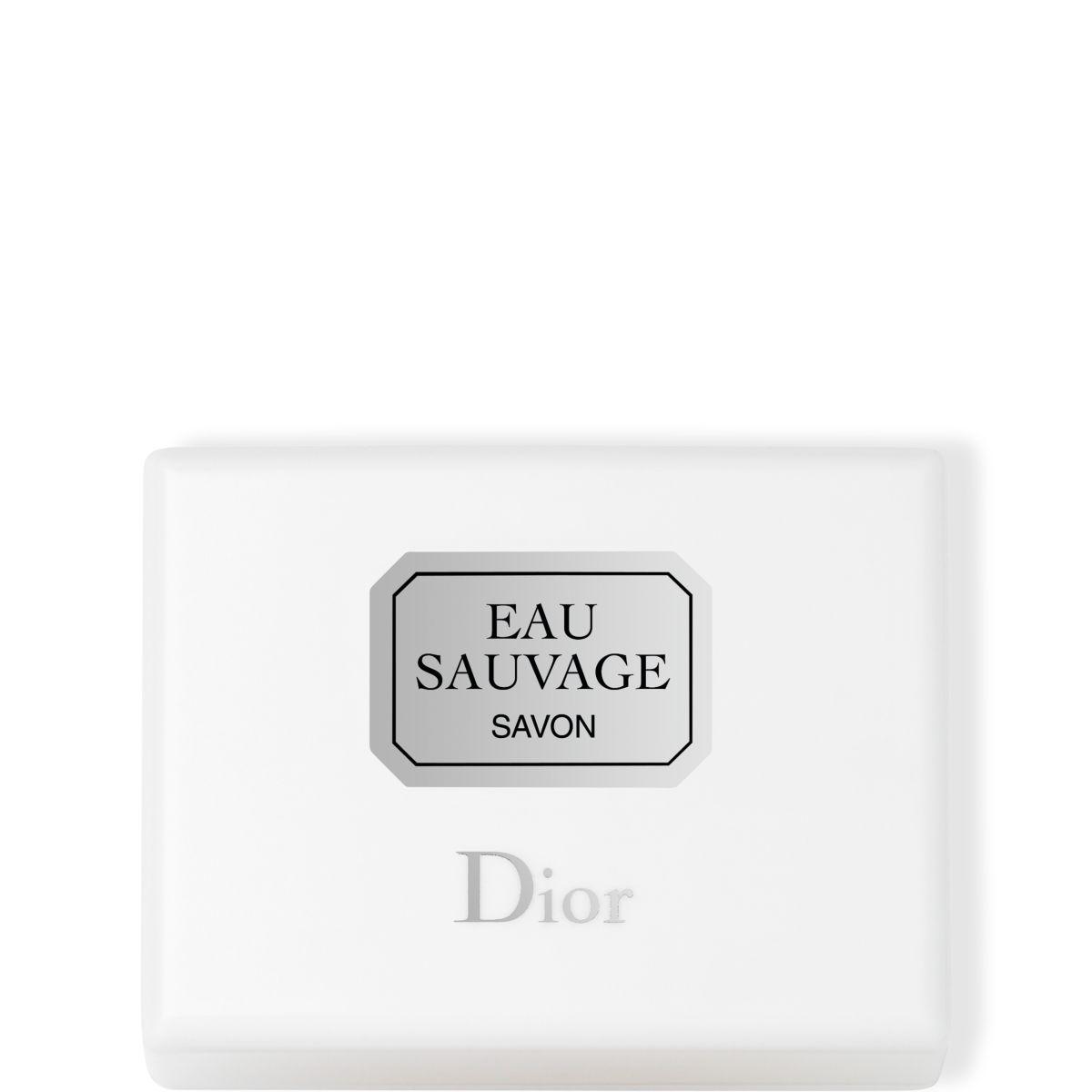 Dior - Eau Sauvage - Savon 150 g