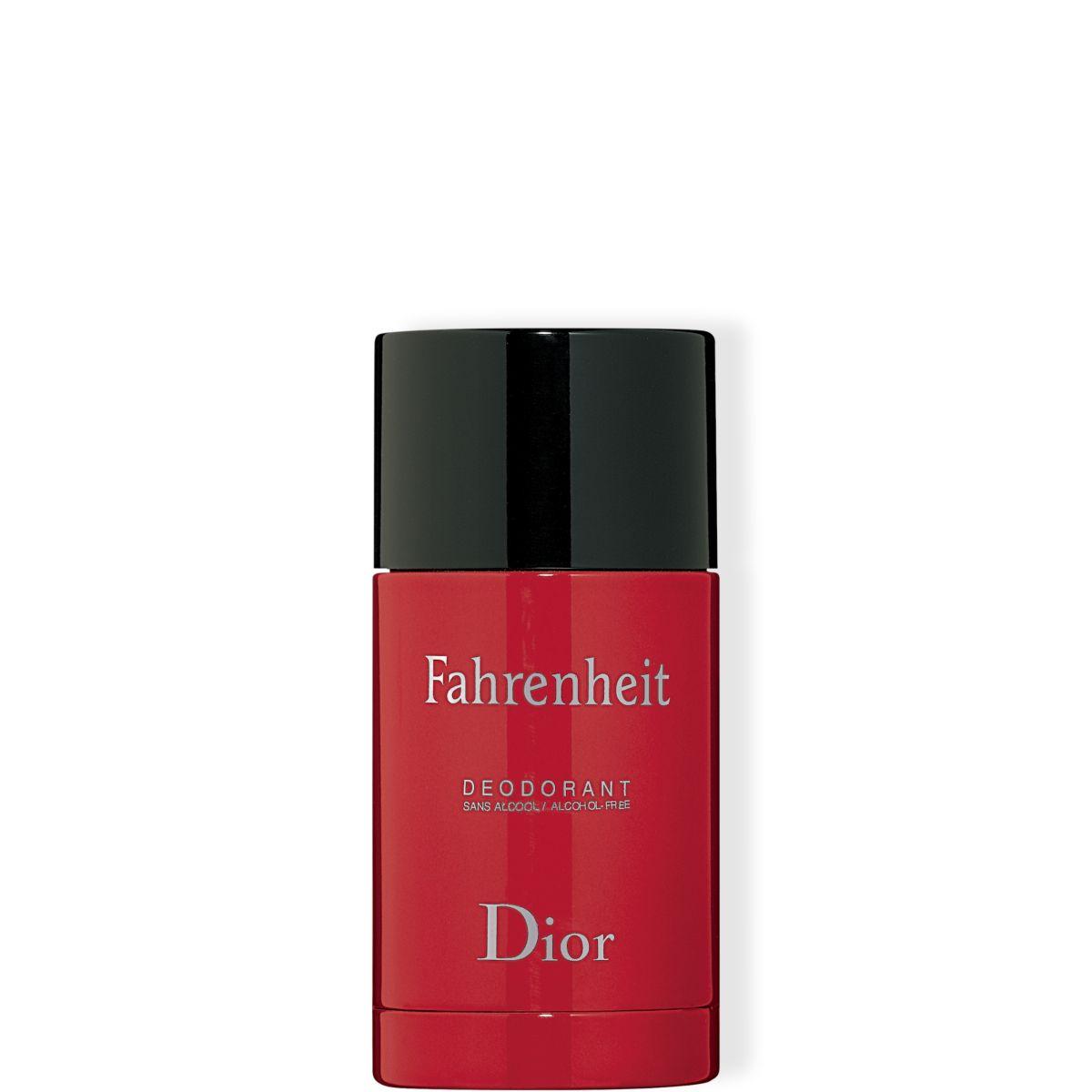 Déodorant Stick Fahrenheit - DIOR