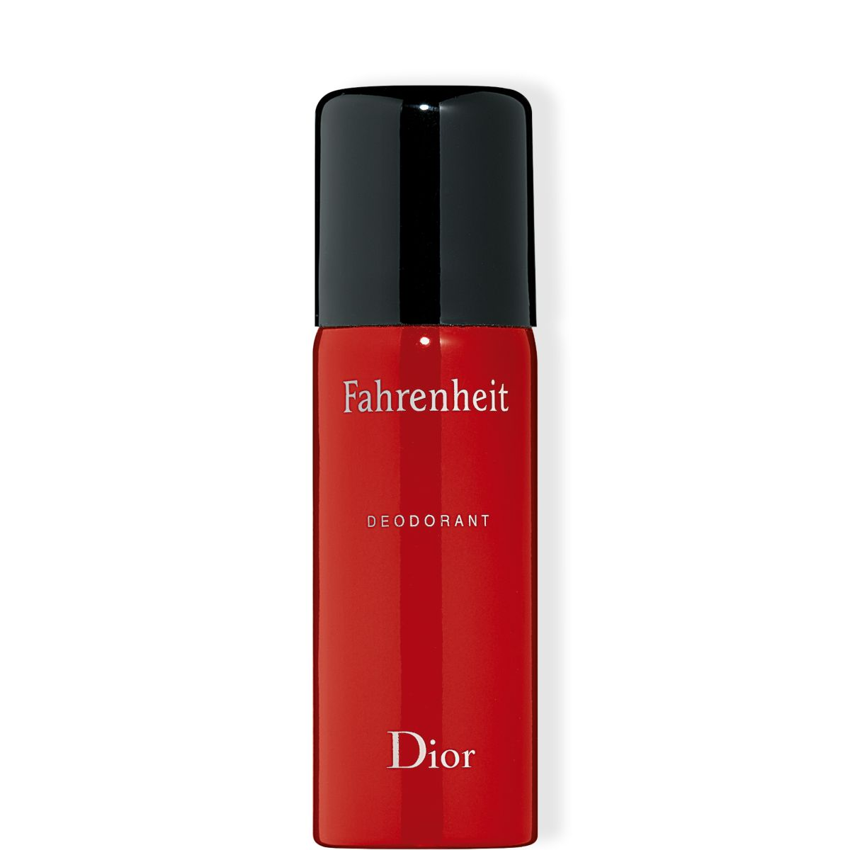 Dior - Fahrenheit - Déodorant Vaporisateur 150 ml