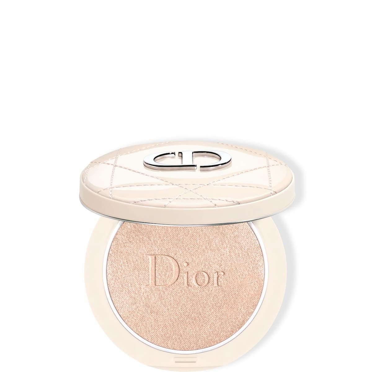 Dior Forever Couture Luminizer Highlighter