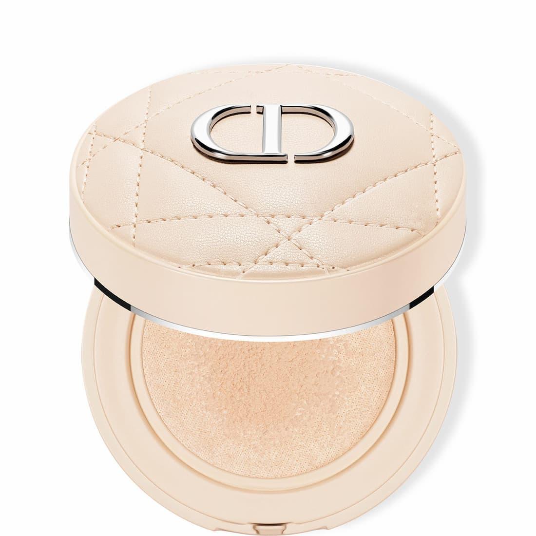 Dior Forever Cushion Powder - Poudre libre