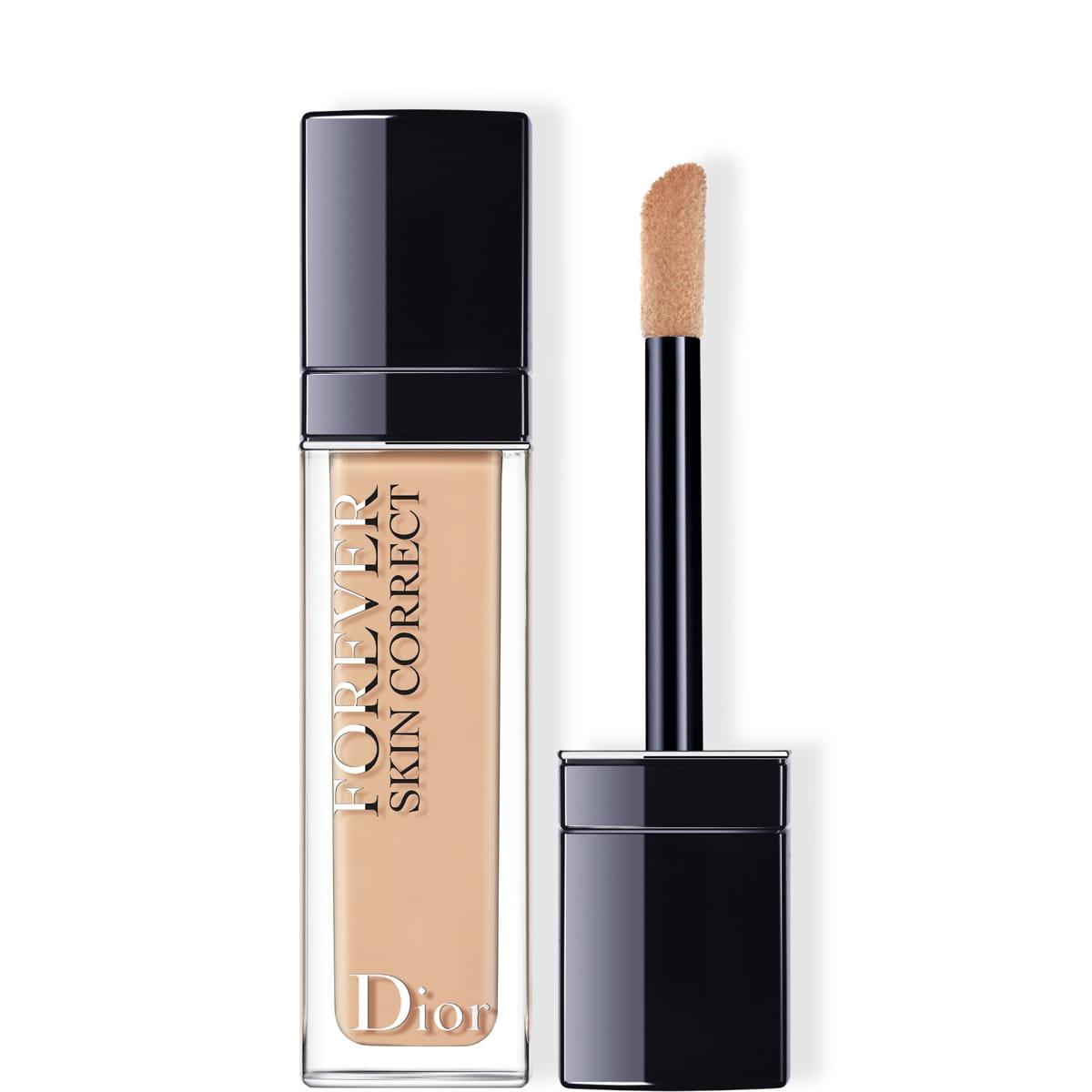 Dior - Forever Skin Correct - Correcteur teint 24h