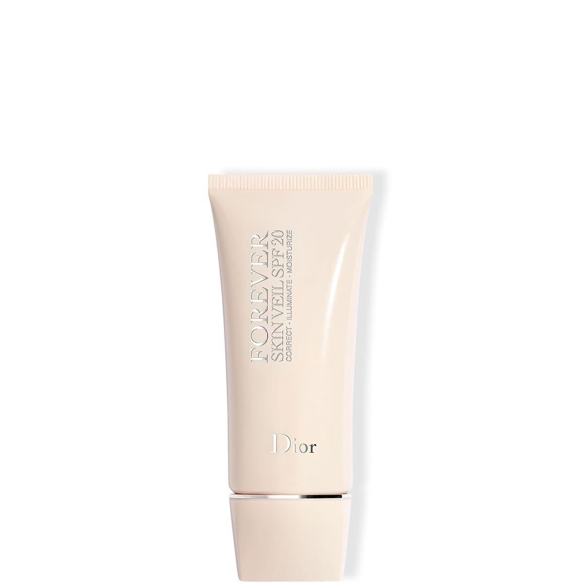 Base de teint Dior Forever Skin Veil SPF 20
