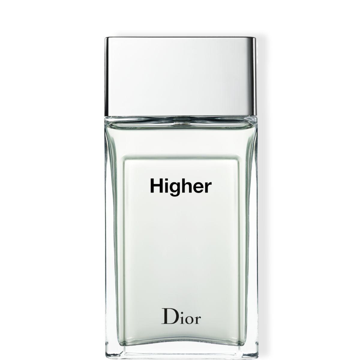 Dior - Higher - Eau de Toilette