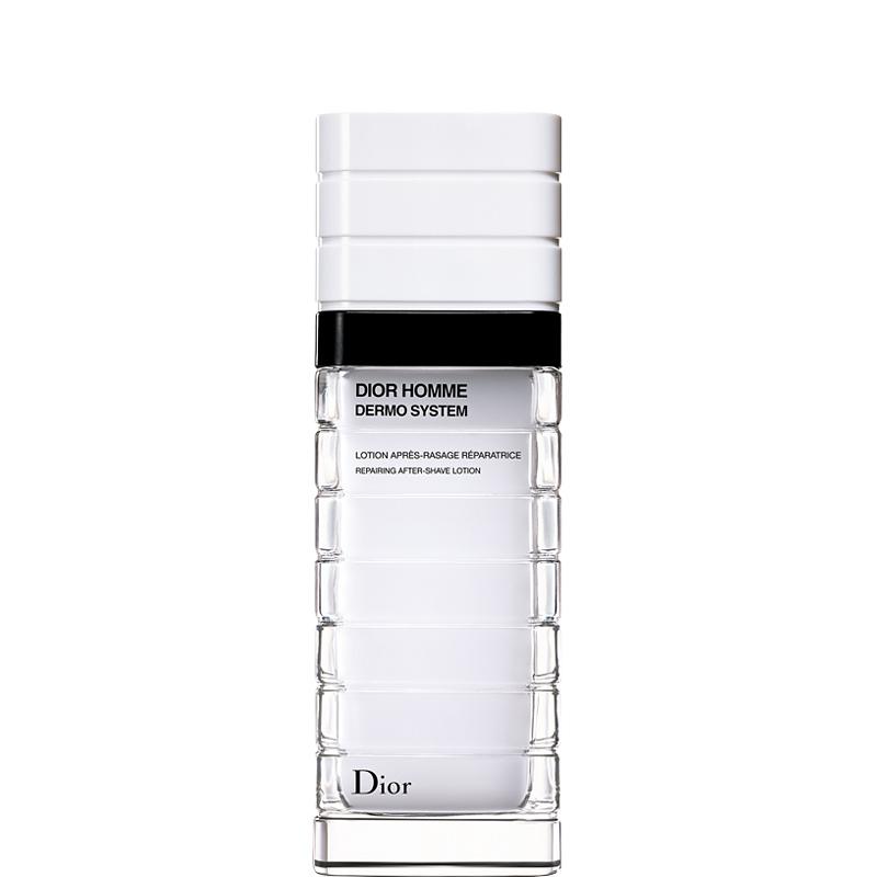Dior - Dior Homme Dermo System - Lotion Après-rasage Réparatrice - 100 ml