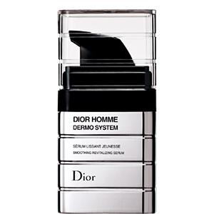 Dior - Dior Homme Dermo System - Soin Fermeté Age Control - 50 ml