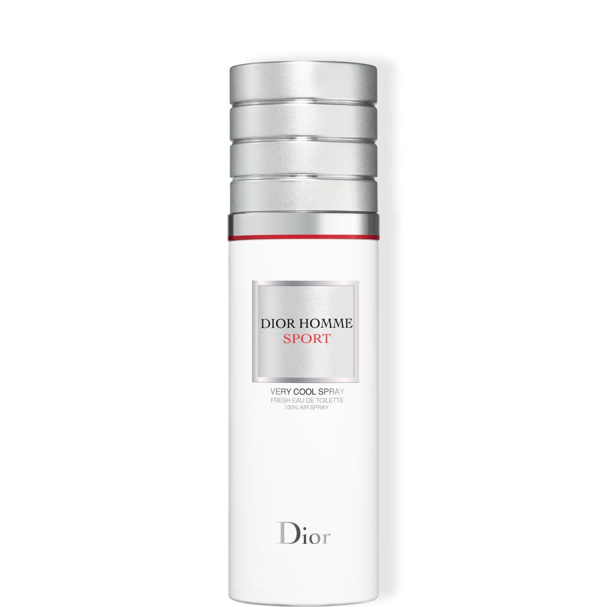 Dior - Dior Homme Sport - Very Cool Spray