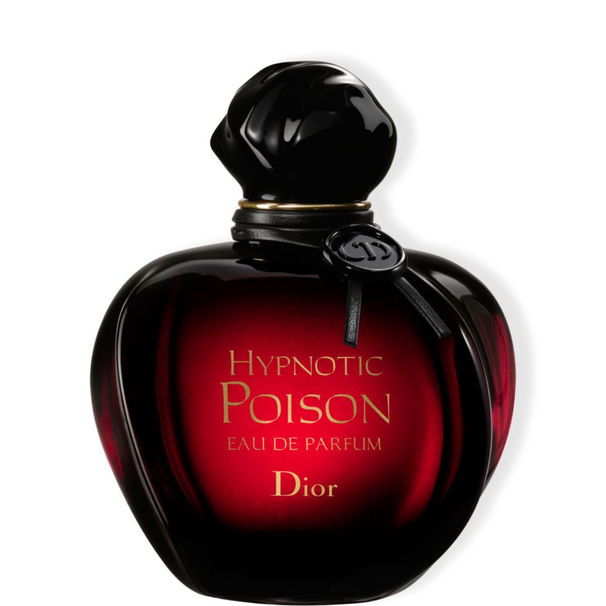 Eau de Parfum Hypnotic Poison - DIOR