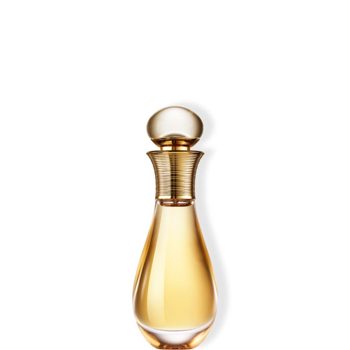 Touche de Parfum J'adore - DIOR