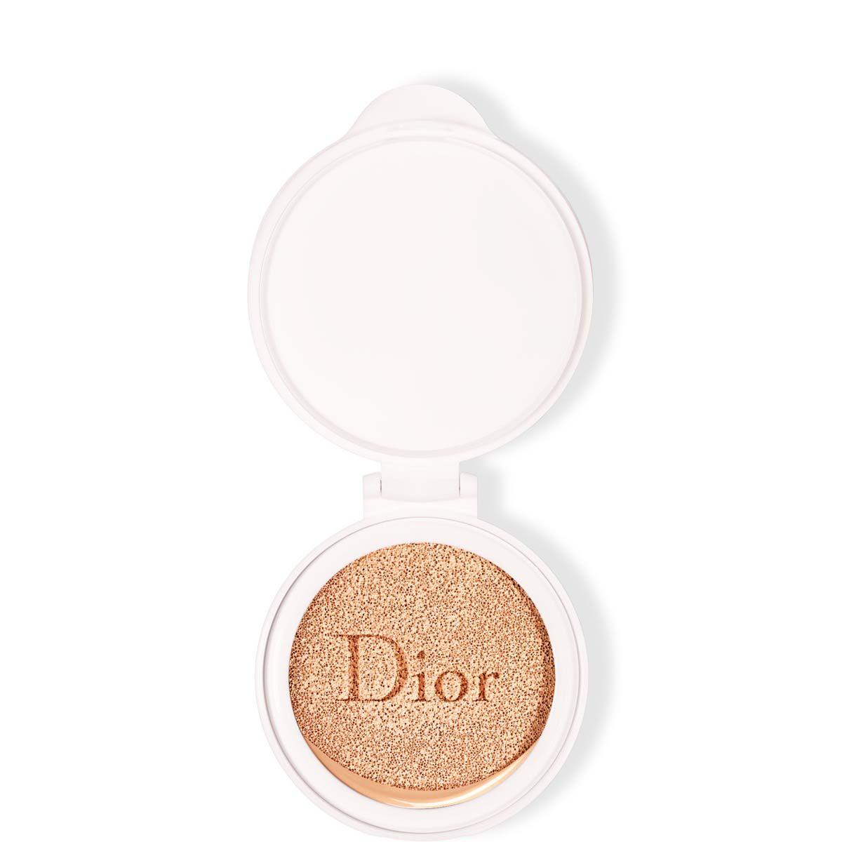 Dior - Capture Dreamskin Moist & Perfect Cushion SPF 50 PA+++ - La Recharge