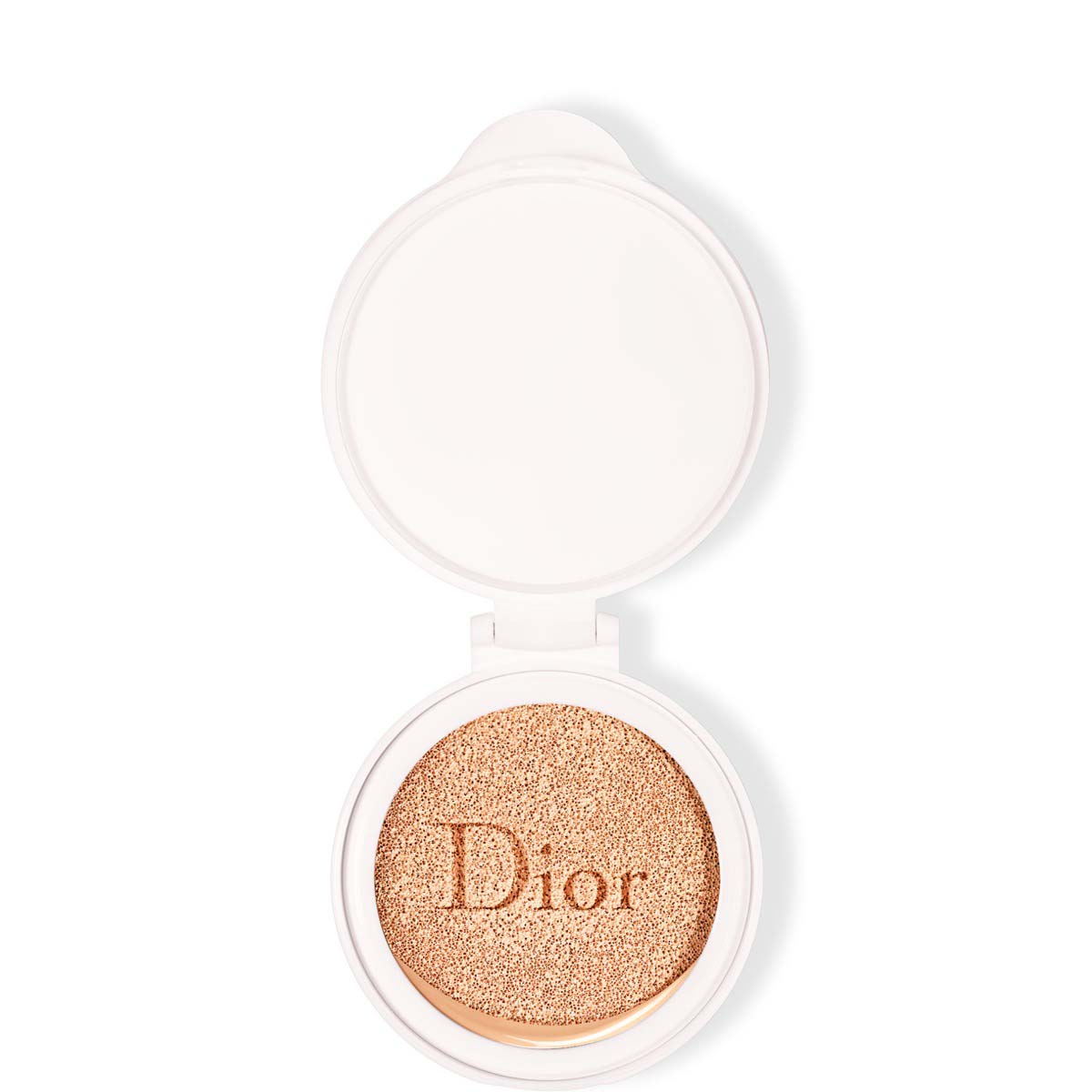 Dior - Capture Dreamskin Moist & Perfect Cushion SPF 50 PA+++ - La Recharge