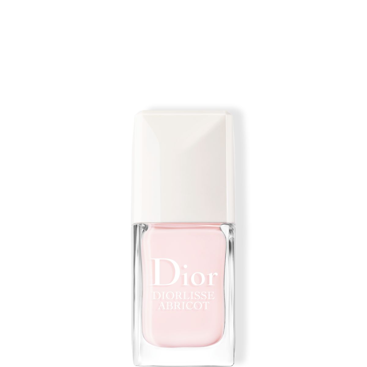 Dior - Dior Lisse - Vernis soin lissant perfecteur