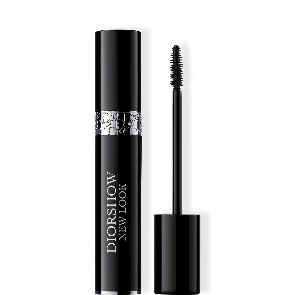 Dior - Diorshow New Look - Mascara volume multi-dimensionnel & soin