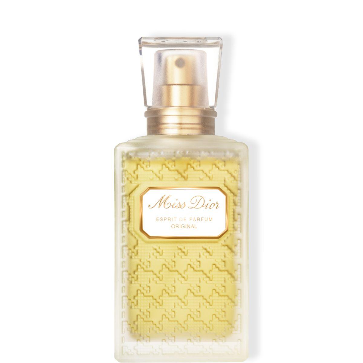 Esprit de Parfum Original Miss Dior - DIOR
