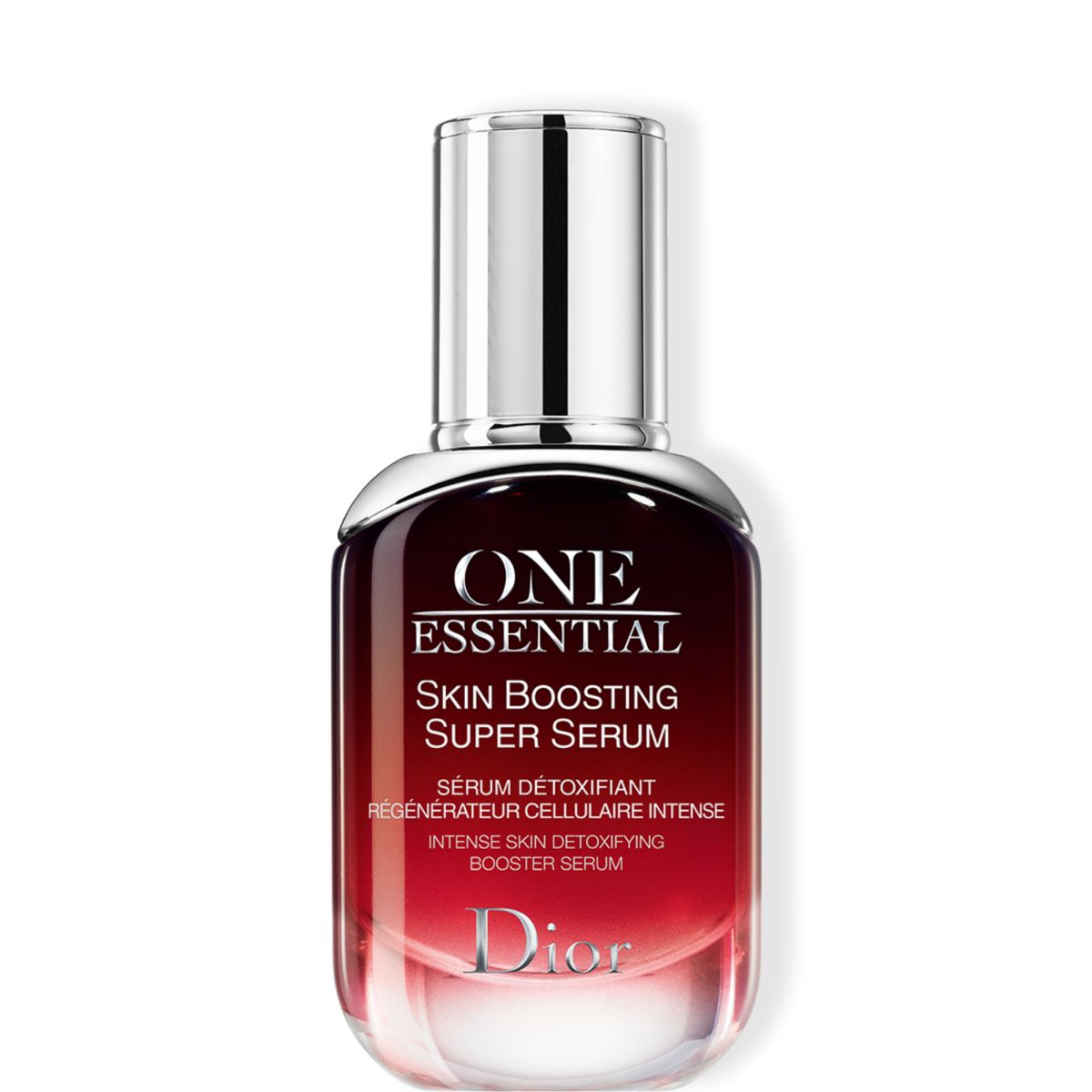 Dior - One Essential - Skin Boosting Super Serum