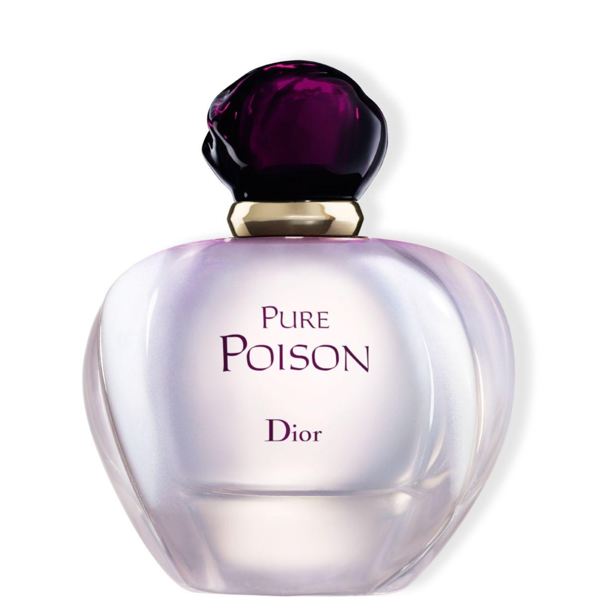 Eau de Parfum Pure Poison - DIOR