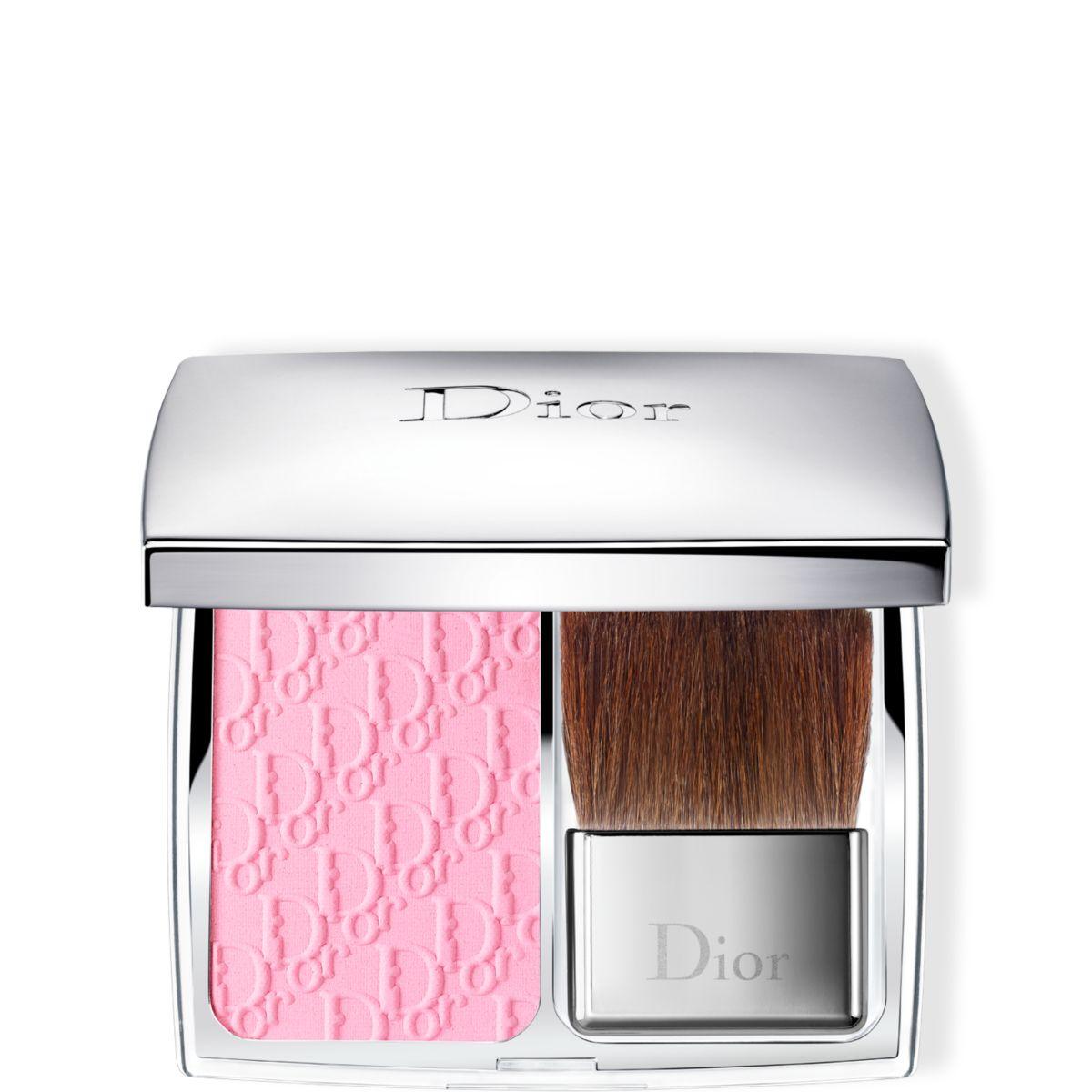 Blush Rosy Glow - DIOR