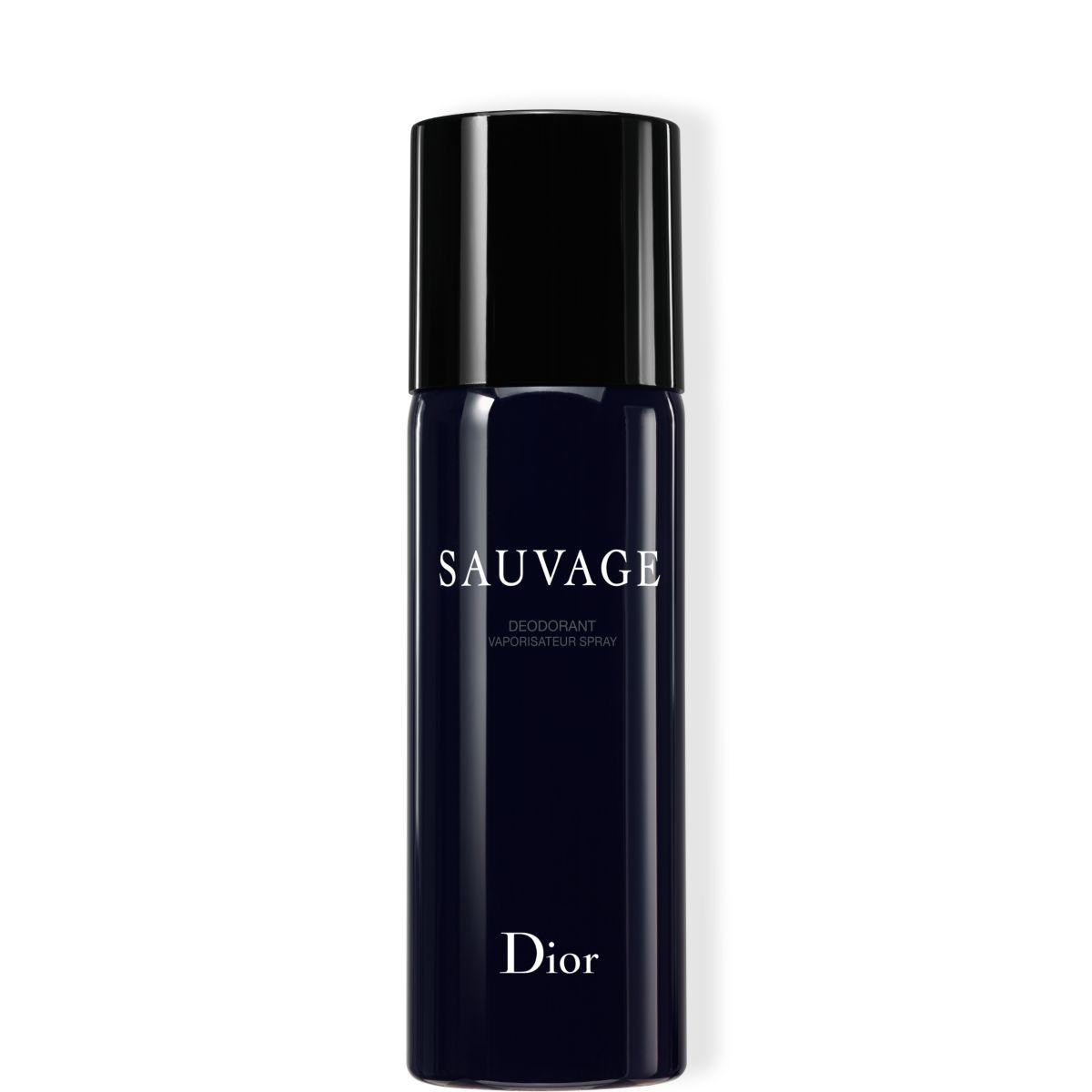 Dior - Sauvage - Déodorant Vaporisateur