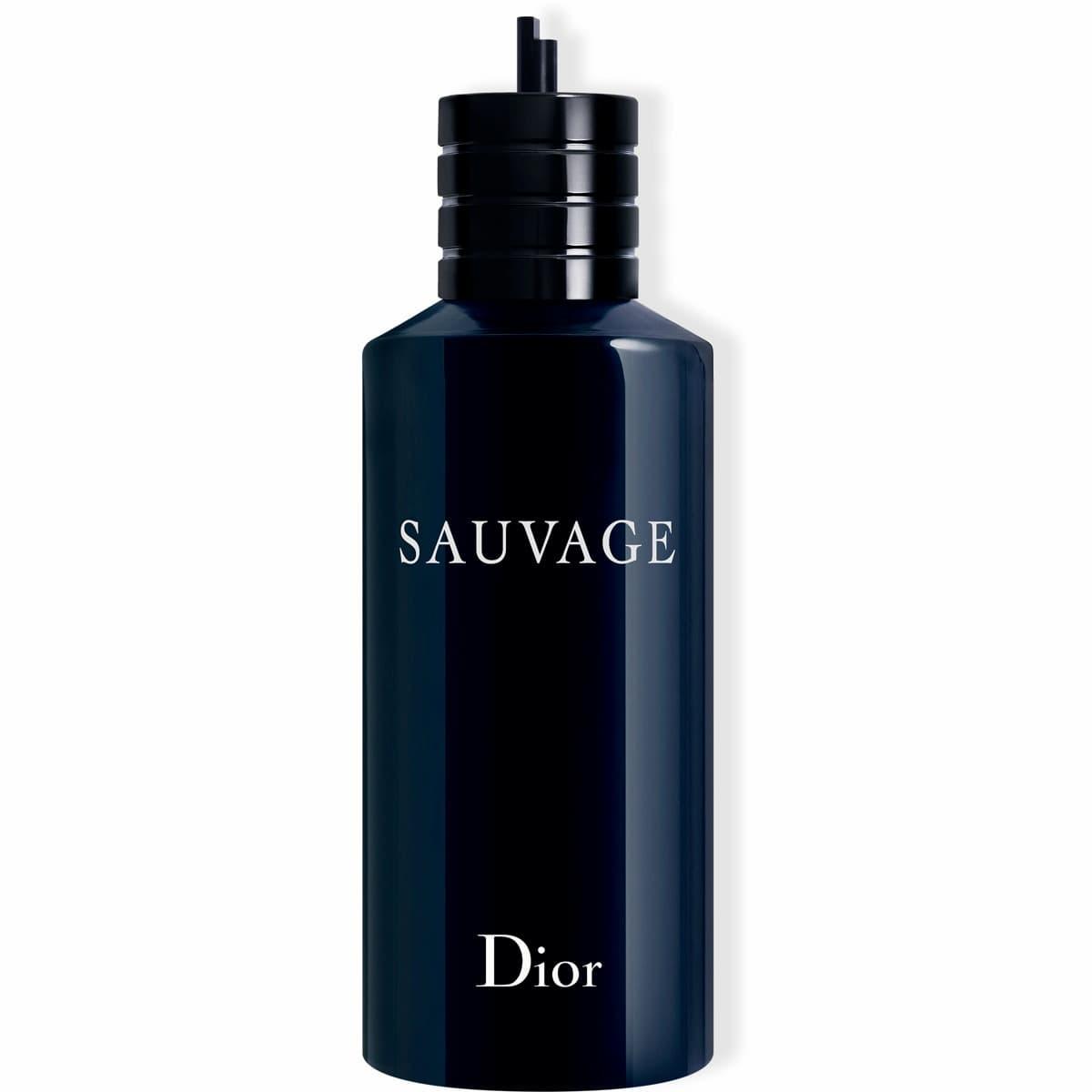Dior - Sauvage - Recharge Eau de Toilette