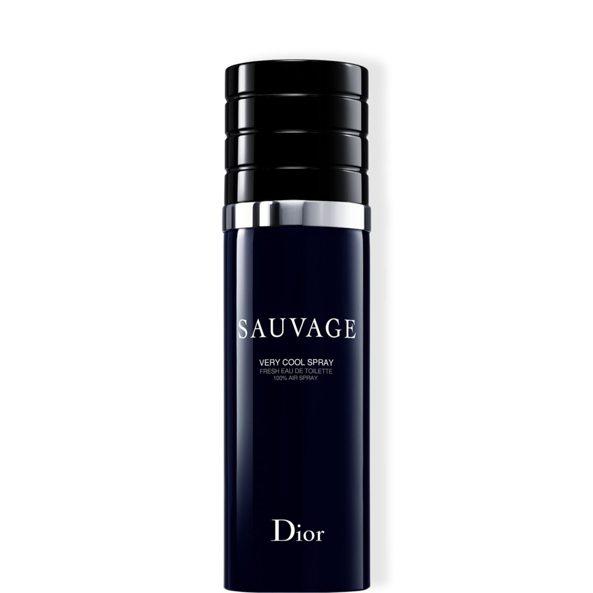 Very Cool Spray Fresh Eau de Toilette Sauvage - DIOR