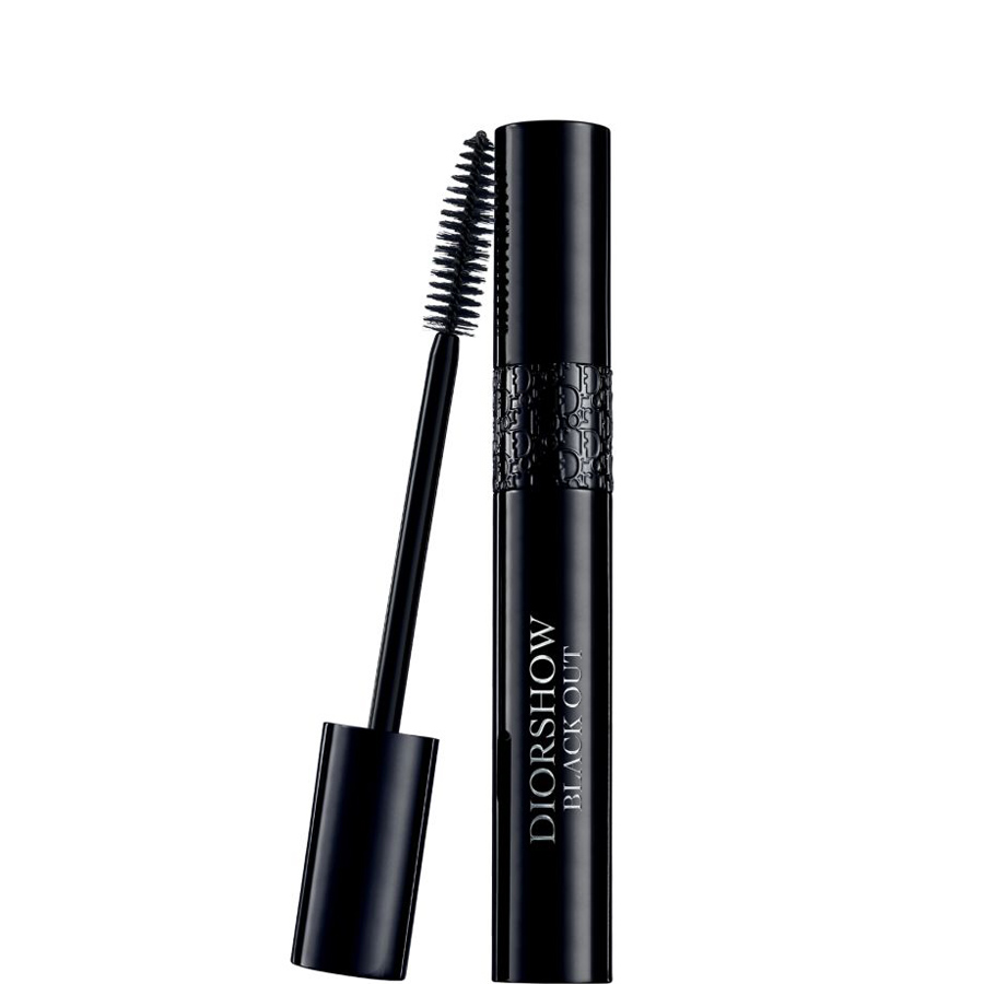 Dior - Diorshow Black Out - Mascara volume spectaculaire