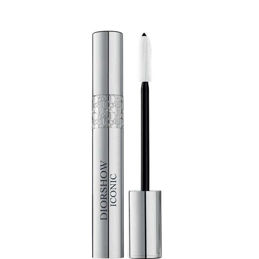 Dior - Diorshow Iconic - Mascara courbes haute précision