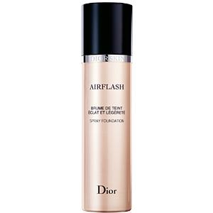 Dior - Diorskin Airflash - Brume de teint