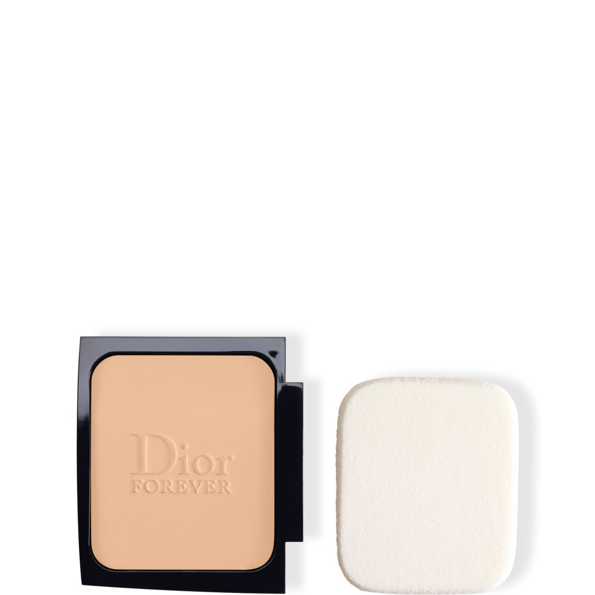 Recharge Diorskin Forever Extreme Control - DIOR