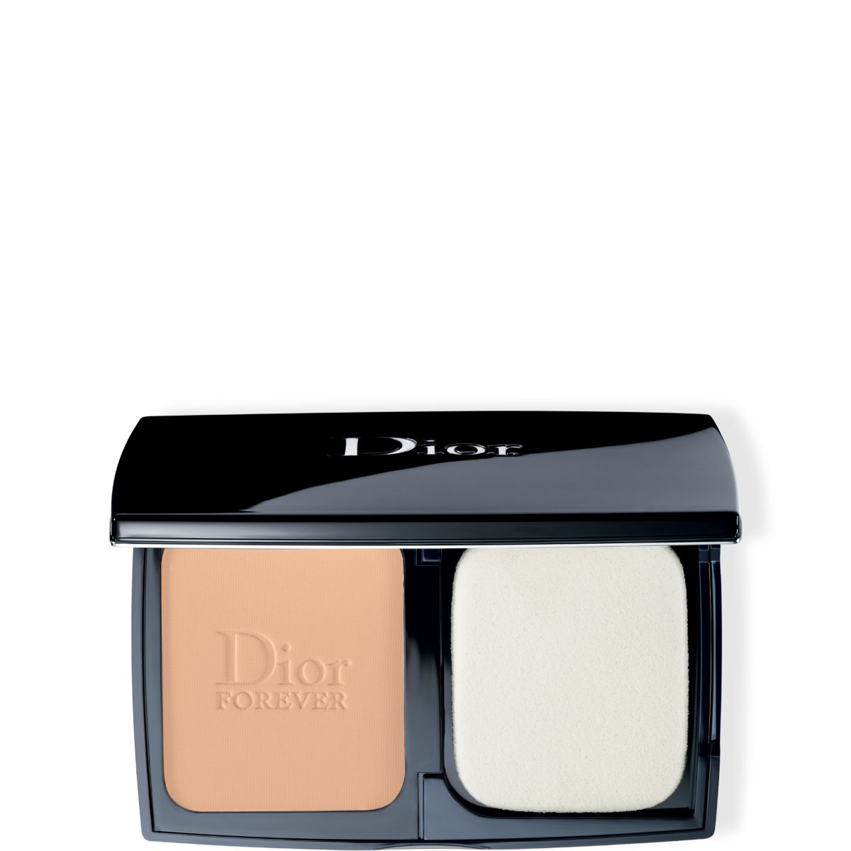 Fond de teint Diorskin Forever Extreme Control - DIOR