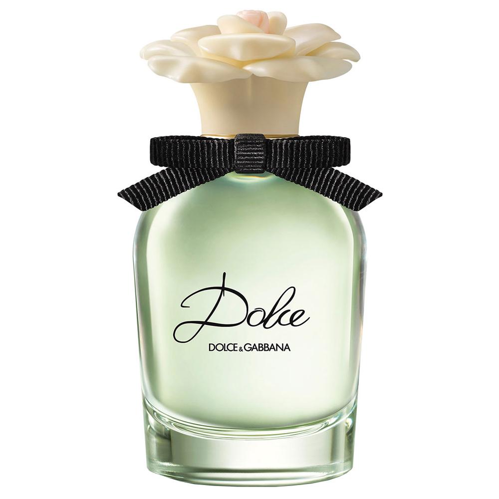 Eau de Parfum Dolce - DOLCE & GABBANA