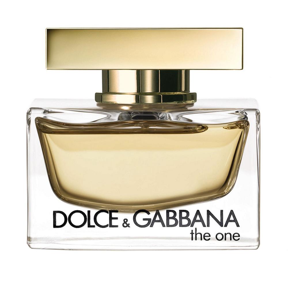 Eau de Parfum The One - DOLCE & GABBANA