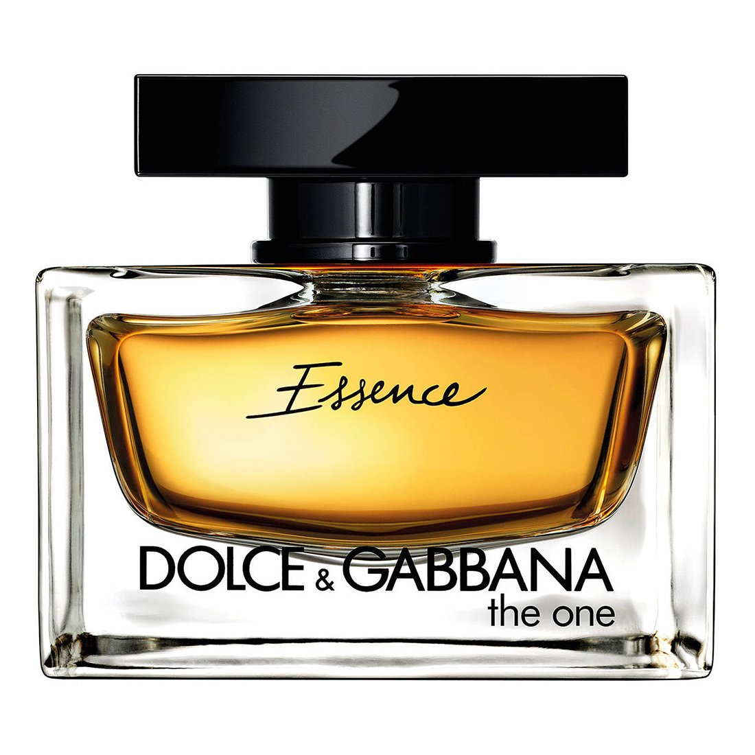 Eau de Parfum The One Essence - DOLCE & GABBANA