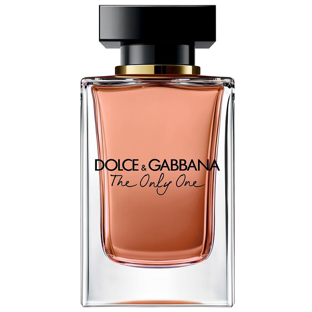 Eau de Parfum The Only One - DOLCE & GABBANA