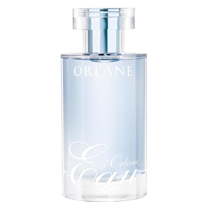 Orlane - Eau d'Orlane - Eau de Toilette