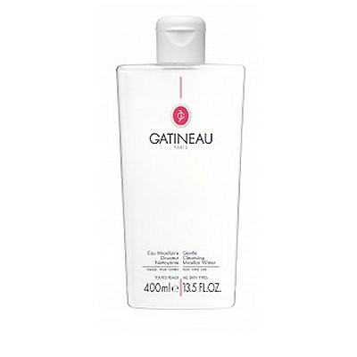 Gatineau - Eau Micellaire Douceur Nettoyante 400 ml