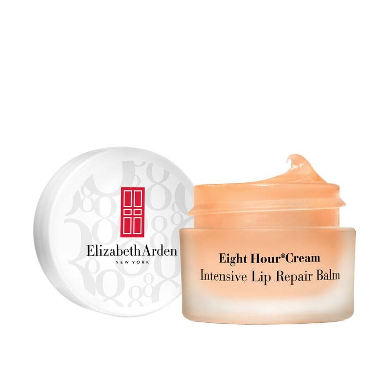 Elizabeth Arden - Eight Hour - Baume Réparateur Intensif pour les Lèvres 11,6 ml