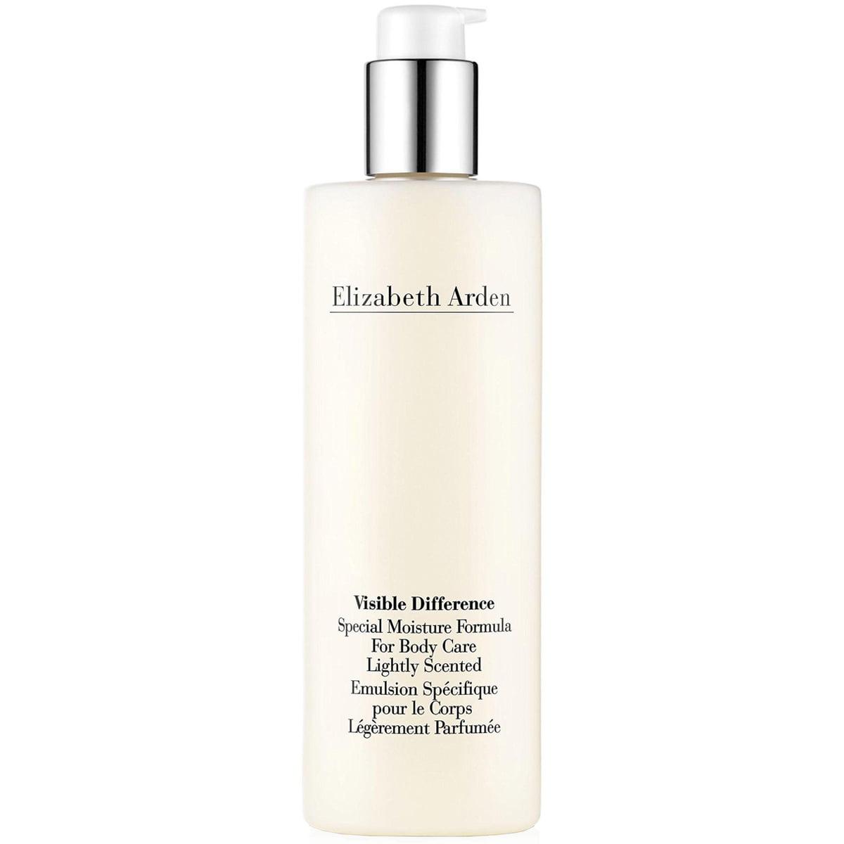 Elizabeth Arden - Visible Difference Emulsion pour le corps