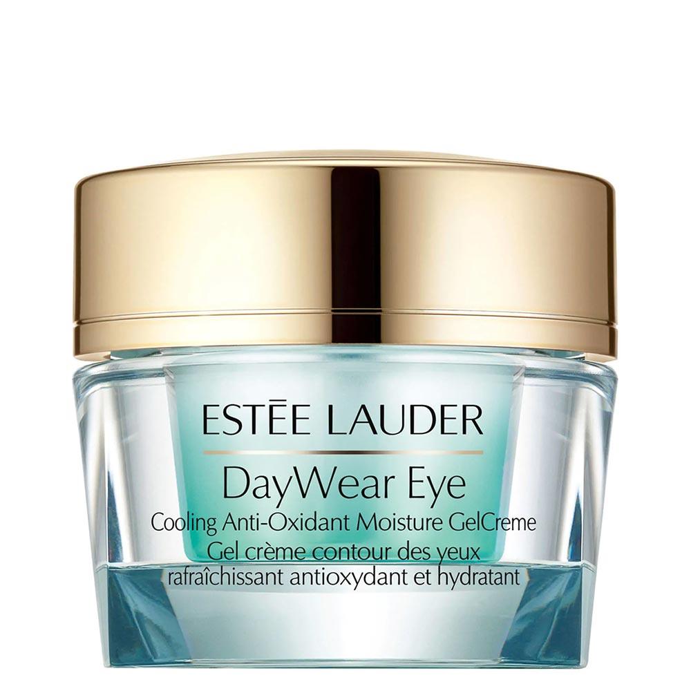 Estée Lauder - DayWear Eye - Gel-Crème Contour des Yeux Rafraîchissant 15 ml