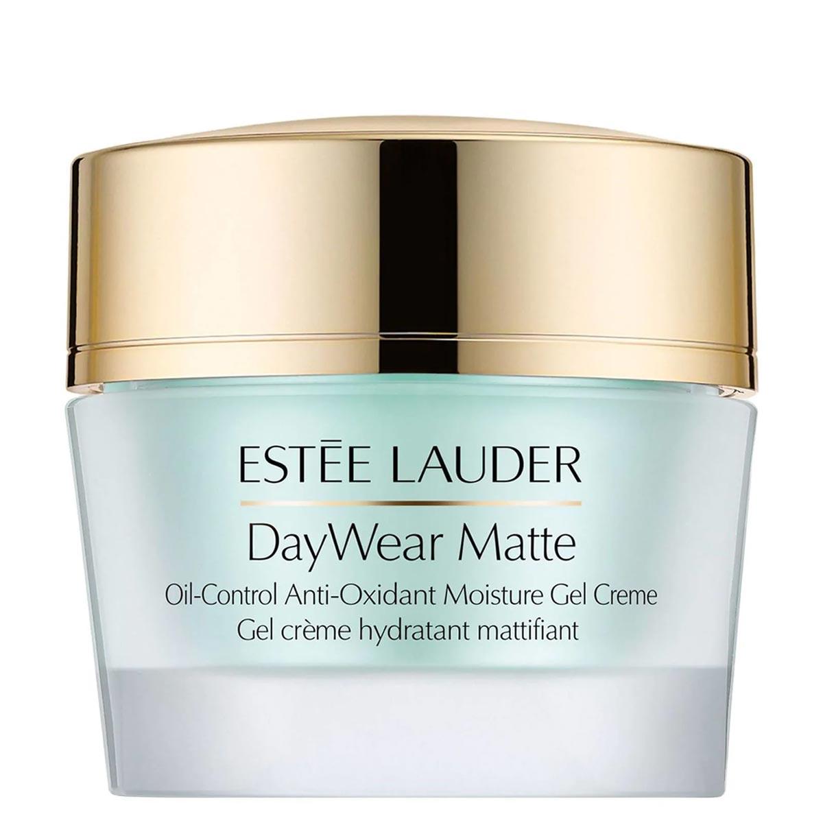DayWear Matte Gel Crème Hydratant Matifiant - Estée Lauder