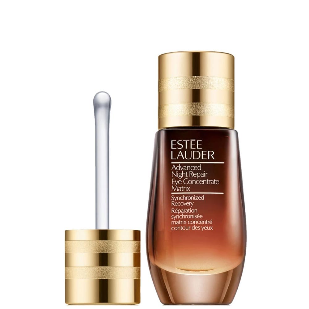 Estée Lauder - Advanced Night Repair - Concentré Contour des Yeux 15 ml